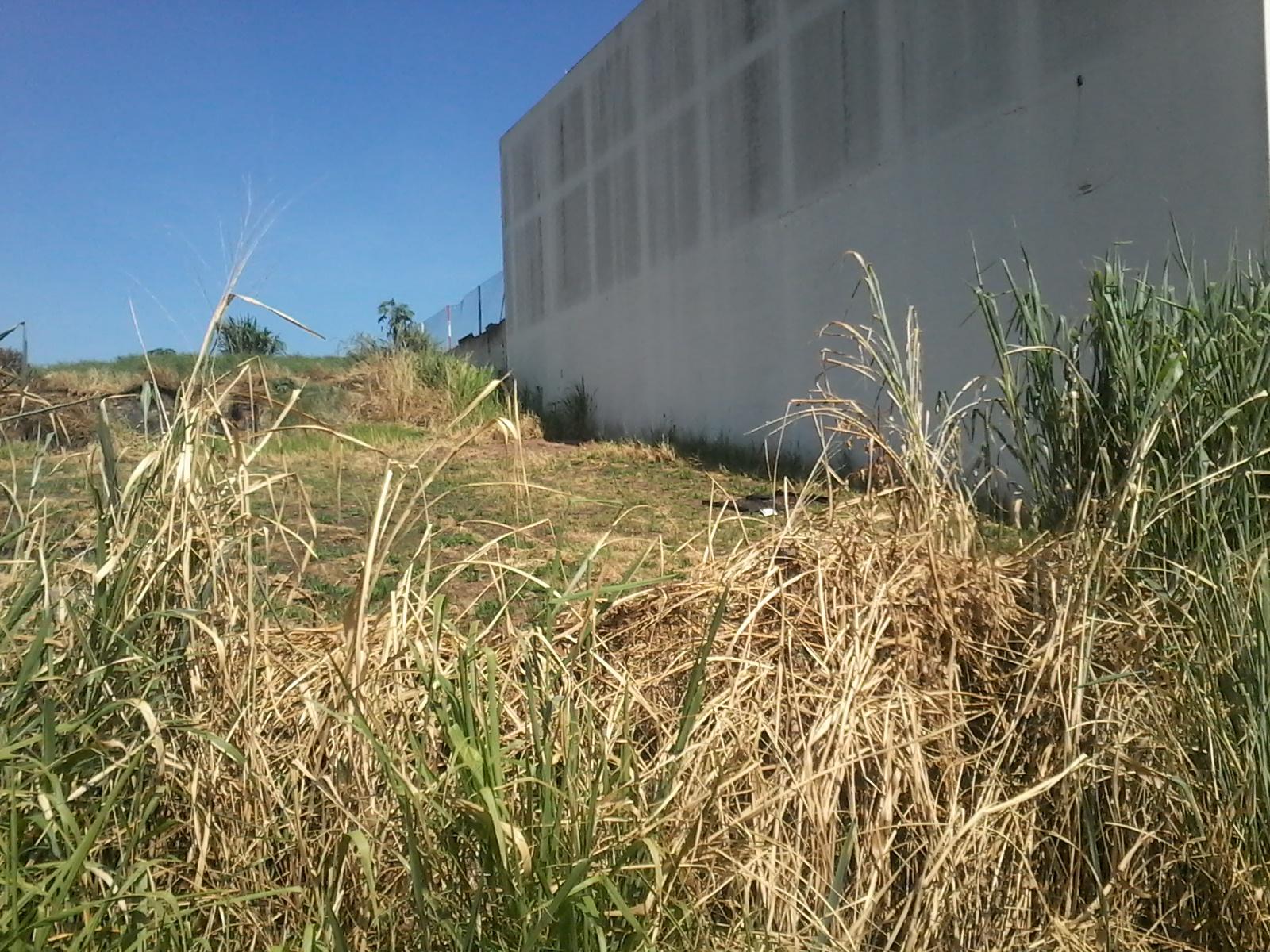 Terreno – próximo ao Aeroclube – Tietê/SP